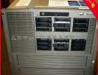 出租维修HP RX6600服务器 Itanium2