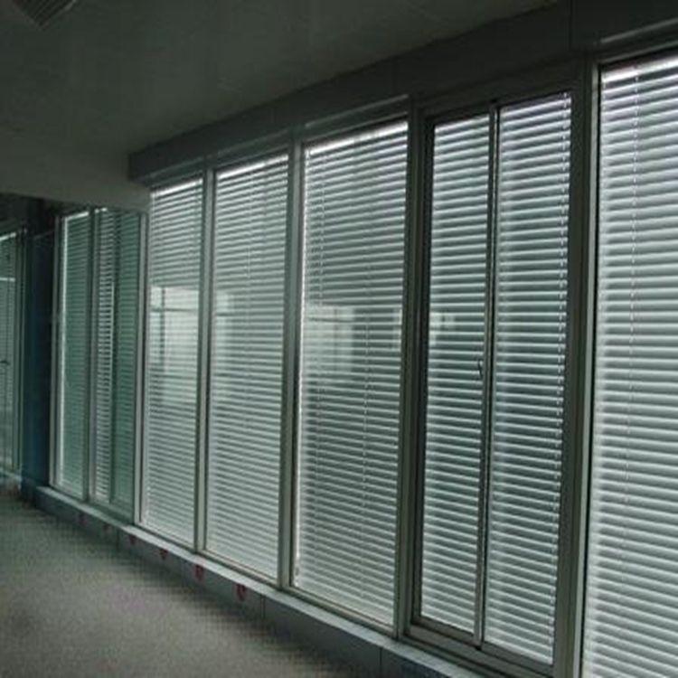 天津窗帘制作,会议室窗帘,办公室卷帘,宾馆窗帘