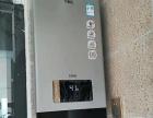 万家乐热水器599处理 售后统一安装