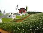 成都双流 郫县 大邑 的公墓 墓地咨询