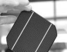 襄阳太阳能组件回收 硅片会 电池片回收
