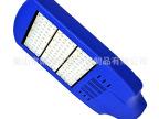 LED路灯 LED路灯灯壳  压铸铝外壳 多功率可选 LED路灯外壳套件