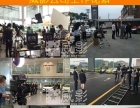 惠州广告宣传片拍摄 视频拍摄公司 无人机航拍公司