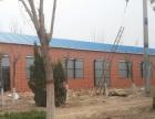 钢铁市场 厂房 320平米