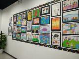 艺术培训班 永欣带你一起感受艺术的美丽