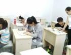 天宁虹景小学周边哪里有专业的小学奥数培训班