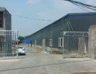 临渭周边 五马路 仓库 2600平米 空地5亩