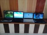 汨罗高价回收电脑及数码产品