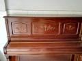 进口原装二手钢琴销售,出租
