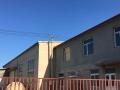 营城子 大庙西 厂房 900平米