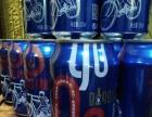 8090後青春活力型啤酒