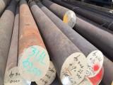 广东 佛山316L不锈钢精密管 湖北 供应316不锈钢厚壁管