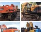 小松 PC60-7 挖掘机          (精品二手挖机批发