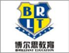 博尔思教育加盟