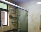 锦绣阳光花园 电梯精装大三房 拎包入住 仅租1600