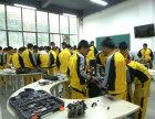 学技术上云南汽修培训机构,昆明专业的培训学校