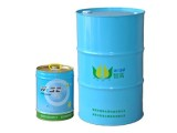 石油干洗油 DRYSOL P6/PN400