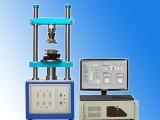 苏州南添SA7000静压测试仪