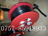 移动电缆盘 220V 2*2.5mm2*50米电缆盘 专一电缆卷