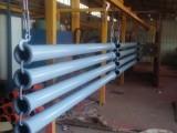 丹东125高压耐磨混凝土地泵软管价格