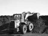 厦门市煤炭供应商、厦门煤炭现货【神华煤炭】 价格