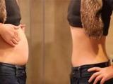 丰胸减肥私密技术培训1