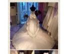 南开婚纱摄影店转让,包含所有设备道具,客源