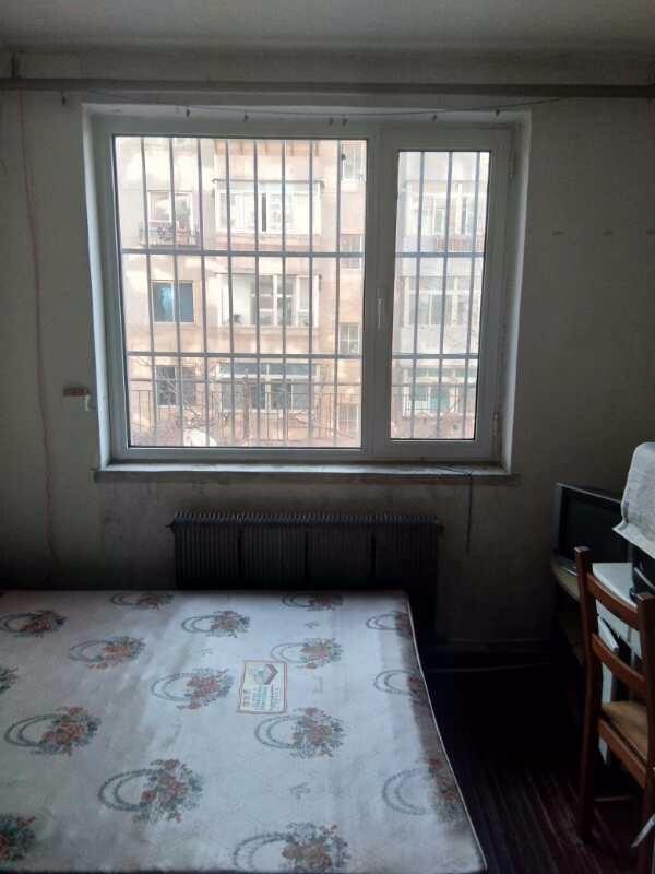黑石礁 黑石礁杭州街 1室 0厅 32平米 整租