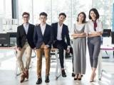 上海網頁美工設計培訓 掌握硬核技能挑戰高薪職位