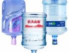 广州桶装水价格表订购桶装矿泉水送水服务站