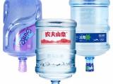 廣州桶裝水價格表訂購桶裝礦泉水送水服務站