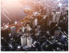 香港高防服务器到底是什么性能呢?