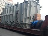飞达物流承接鄂尔多斯至全国物流货运专线 整车零担