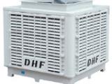 换热、制冷空调设备-环保空调、高品质空调
