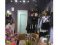五道口服装市场 盈利旺铺转让 5年老店 人口密集