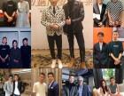 广州星灿明星经纪广告策划有限公司,明星代言,商业演出