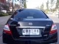 日产 天籁 2011款 2.0 CVT 荣耀版XL自家用车 成色