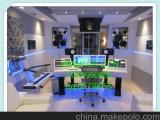 供应剧院影棚工作台,YAMAHA-01R96调音桌,录音桌,编曲