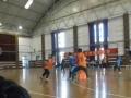 胜利篮球训练营