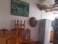 金城江九龙旁单位房 3室2厅100平米 简单装修 押二付三