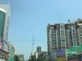 锦绣天城 写字楼 220平米