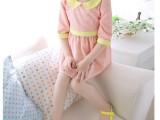 2014爆款 可爱大方女童韩版夏季公主连衣裙 中小童系列热销中