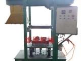 滄州雄圖機械廠家直銷鑄造射芯機 自動射芯機 雙工位射芯機