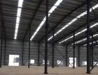 东安县创新工业园