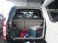 铃木维特拉 2009款 2.4T 自动 越野 鱼化精品二手车市场