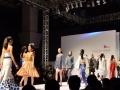 广州高端活动策划 开业庆典 高端演出