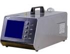 MQW-511型号汽车尾气分析仪