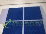 YDS-30吸波材料,吸波棉,屏蔽棉