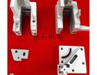 珠三角优质的压铸配件厂家找金石机电