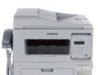 上门精修各种打印,复印机,一体机30元起步
